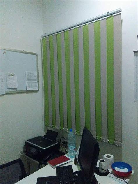stores  lames verticales meubles  decoration tunisie
