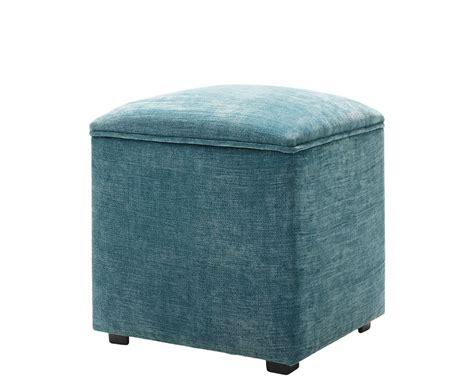 Small Ottoman by Kingsley Small Upholstered Ottoman Fabric Options Uk