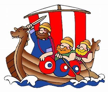 History Clipart Class Clipartpanda Clip Cartoon Viking