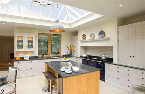 kitchen extension design kitchen extensions westbury garden rooms 1602