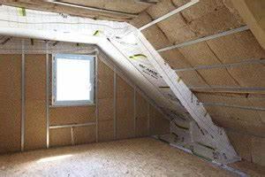 Laine De Verre Sans Pare Vapeur : l 39 tanch it l 39 humidit conseils thermiques ~ Premium-room.com Idées de Décoration