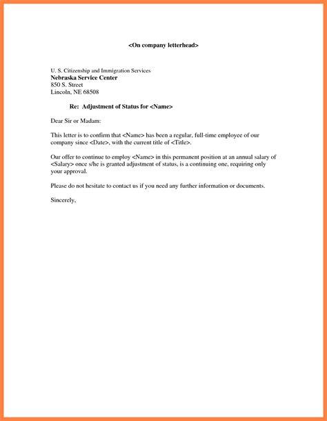 employment verification letter template word verification letter russianbridesglobal