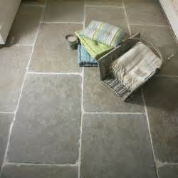 farmhouse floors honed farmhouse flagstone flooring hereford white flooring tiles white