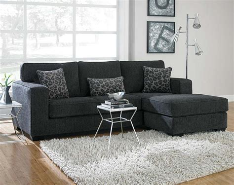 Cheap Sectional Sofas Under 400 For Amazing Living Room