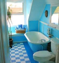small blue bathroom ideas blue small bathroom renovations ideas style your places and spaces