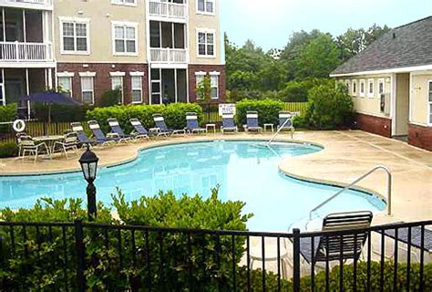 nc condos and townhouses and patio homes for sale