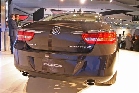 Edmonton Gmc Buick Dealer New Used Car Dealership Fleet