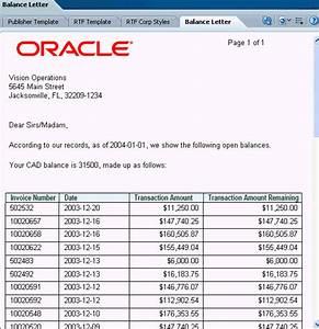 page break in bi publisher rtf template basoftware With page break in rtf template