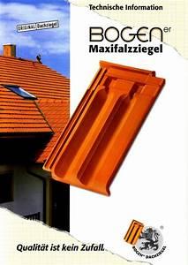 Was Kosten Dachziegel : bogener dachziegel maxifalz moderne konstruktion ~ Yasmunasinghe.com Haus und Dekorationen