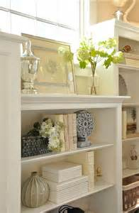 home interior shelves 17 best ideas about arranging bookshelves on book shelf decorating ideas decorating