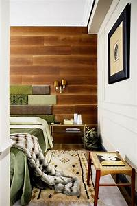 Schlafzimmer gestaltung kreative neugestaltung des for Schlafzimmer gestaltung