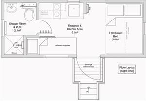 kitchen extension plans ideas free house design plans uk homes tips zone