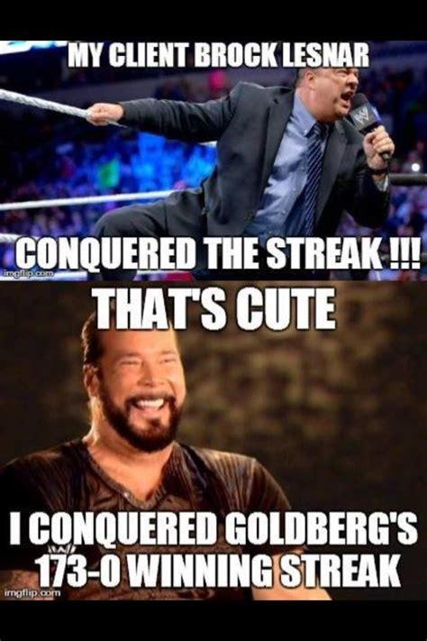Wrestling Memes - funny wwe memes wrestling amino