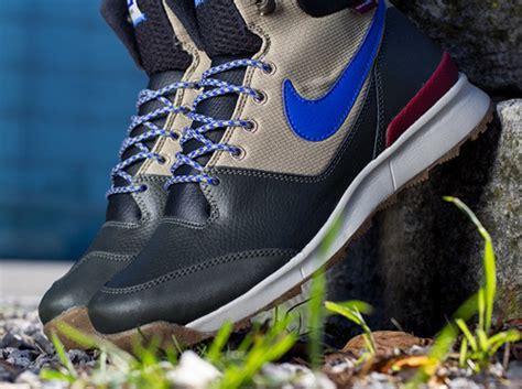 1197f6f209f Nike Acg Stasis Boots - Iambarkingmad