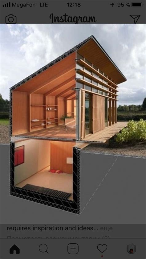 bigger    building  container home container house plans container house design