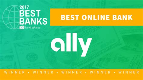 Best Online Bank Of 2017 Ally Bank  Gobankingrates. Meeting Recording Software Bsn To Pa Programs. Sull Ross State University Film Major Careers. Divorce Lawyers In Mesa Az Emc Cloud Storage. Computer Network School Jasa Pembuatan Website. Physical Therapy Schools Oklahoma. Health Solutions Cedar Rapids. Greenway Medical Software Auto Repair Lubbock. Community College Cincinnati Types Of 401k