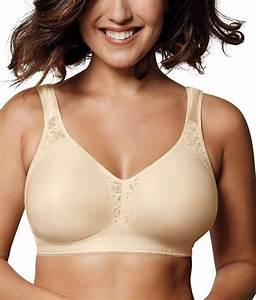 Playtex 18 Hour Seamless Wire