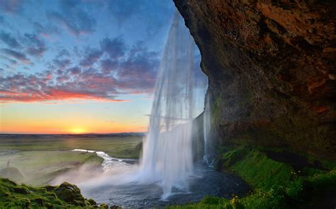 Iceland Wallpapers   Best Wallpapers