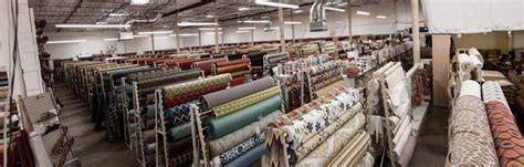 Decorators Warehouse Plano by Dallas Home Fabric Center In Plano Custom Fabrics