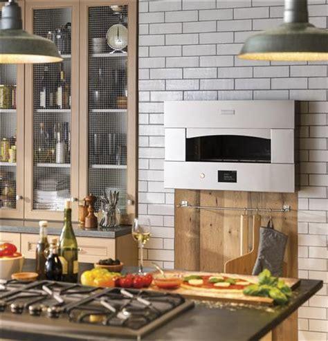 zepskss monogram  pizza oven monogram appliances