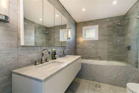 bathroom inspiration interior design hertfordshire london