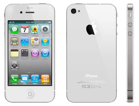 white iphone 4 wts used apple iphone 4s 32gb white iphone 4 16gb black