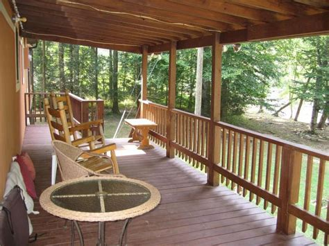 diy closed  decks deck covered porch pictures