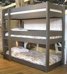 Teens Bedroom Teenage Girl Ideas With Bunk Beds Blue Color ...
