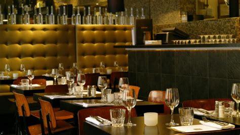 restaurant des gars dans la cuisine restaurant des gars dans la cuisine à hotelrestovisio