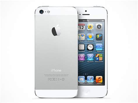 iphone 5 deals iphone 5 deal 163 249 for iphone5