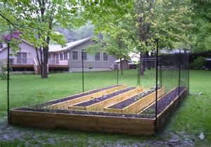 Cottage Garden Nursery Brisbane by Ideas Decoration Modern Tiered Garden Gardens Designs With