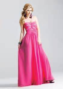 bridesmaid dresses pink pink wedding dresses wedding decoration ideas