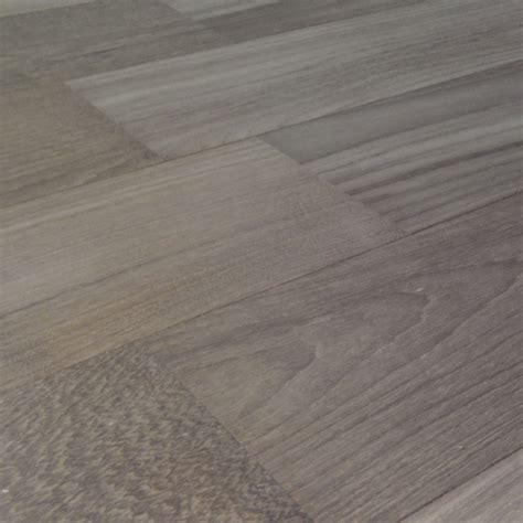 teak engineered flooring china random length engineered teak flooring e06 r china engineered teak floor teak
