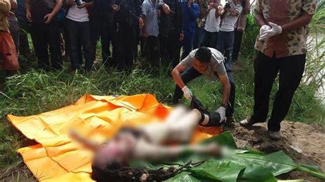 Wanita Hamil Dibunuh Jerut Cekik Dan Sumbat Kekasih Dalam Plastik Mynewshub