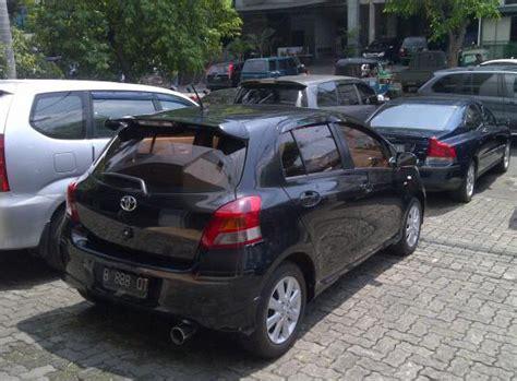 Harga Oli Merk Toyota daftar harga mobil baru dan bekas semua merk harga mobil