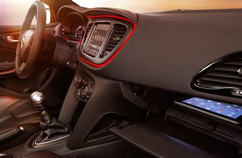 , the dodge dart, a major player in american motor history, made its debut in 1960 and ended production in 1976. 2020 Dodge Dart SRT4 Specs, Price, Release Date, Rumor ...
