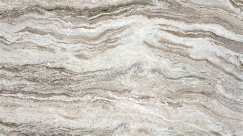 exotics aaa marble