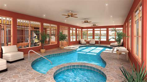 amazing indoor swimming pools home design lover