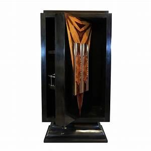 Comparer Tryba Et Art Et Fenêtre : bar art d co meubles art d co ~ Melissatoandfro.com Idées de Décoration