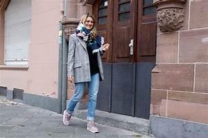 Ich Suche Arbeit In Mannheim : in den stra en von mannheim mit longblazer und nike air gooseberry pictures ~ Yasmunasinghe.com Haus und Dekorationen