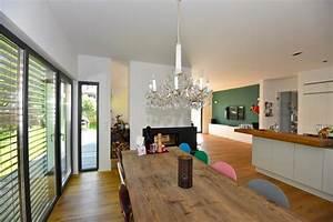 Einfamilienhaus Mit Garage : einfamilienhaus mit garage ~ Eleganceandgraceweddings.com Haus und Dekorationen