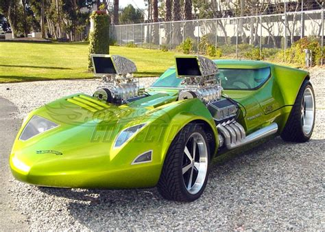 Cool 3d Sports Speed Racing Cars Wallpapers