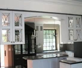 kitchen cabinet door design ideas glass designs for kitchen cabinet doors kitchentoday