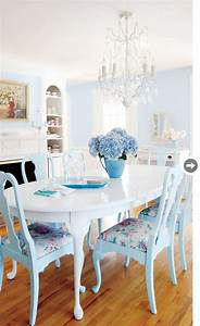 Shabby, Chic, Dining, Room, Ideas, Awesome, Tables, Chairs, And, Chandeliers, For, Your, Inspiration