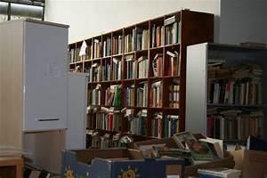 Gebrauchte Möbel Dresden : atemberaubend gebrauchte b rom bel dresden fotos die besten einrichtungsideen ~ Markanthonyermac.com Haus und Dekorationen