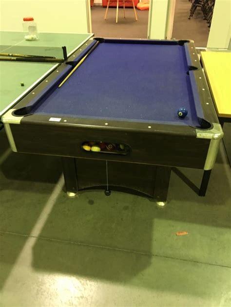 blue felt pool table blue felt billiard table