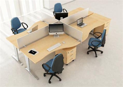 mobiliers de bureau mobiliers de call centers tous les fournisseurs