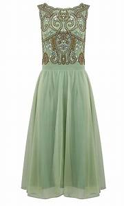 best 25 green wedding guest dresses ideas on pinterest With green dress for a wedding guest