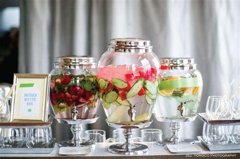 replace  favorite sodas   delectable fruit
