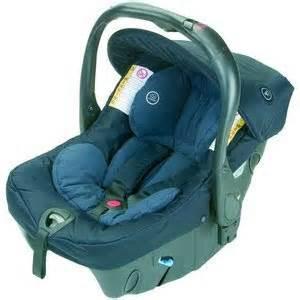 comparatif siege auto 0 1 comparatif sièges auto bébé jané strata